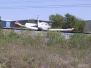 Beechcraft Plane Crash