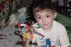 trevor_bionicle