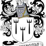 WorthingtonUSA